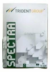 Trident Spectra A4 Size Copier Paper