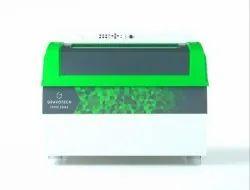 Energy Laser Engraving Machine