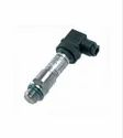 Flush Diaphragm Type Pressure Transducer