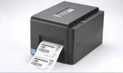 TE200 TSC Label Printer