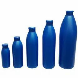 50 ml Coconut Oil Bottles
