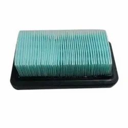 Discover 100m Two Wheeler Air Filter