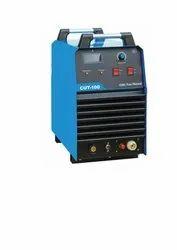Digital Air Plasma Cutting Machine