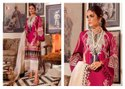 Deepsy Suits Sana Safinaz Muzlin Cotton Print With Embroidery Pakistani Suit Catalog