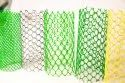 HDPE Garden Fencing Nets & Tree Guard Nets
