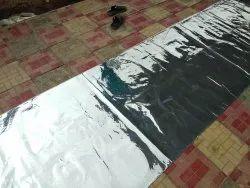 Fire Blanket 10 X 10 Asbestos Canvas