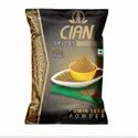Cian Jeera Powder Spices 200gm, Packaging Type: Packet
