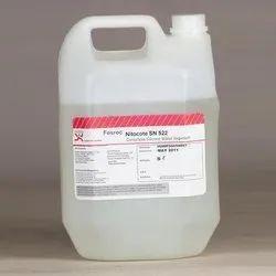 Fosroc Nitocote SN522 Silicone Water Repellent