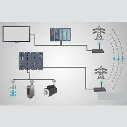 Retrofitting Scada/RTU/Gateway and Energy Management & Load Shedding