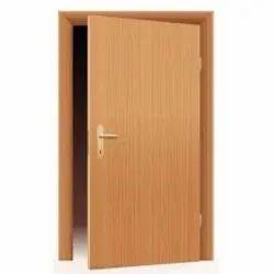 SPRO Standard Moulded Panel Door/ Moulded Flush Doors, For Home