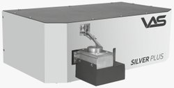 Optical Emission Spectrometer Silver Plus