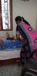 Patient Care Taker Service