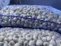 A Grade 35mm Garlic, Packaging Size: 50 Kg