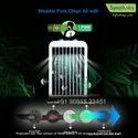 Symphony Diet 35t Sleek & Powerful Personal Personal Plastic Tower Air Cooler 35-litres