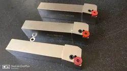 Steel Tool Holders