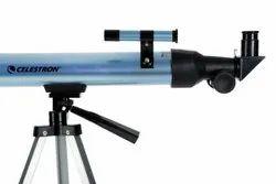 Celestron Land And Sky 60AZ Telescope