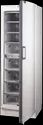 Vestfrost  Ice Lined Refrigerator