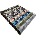 PROFLEX Heat Transfer Vinyl Roll T-Shirt Textile Cuttable Camouflage Wholesale Sublimation PU Film