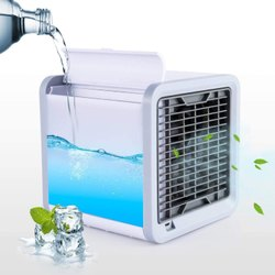 Personal Mini small Cooler