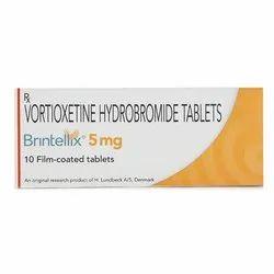 Brintellix Vortioxetine