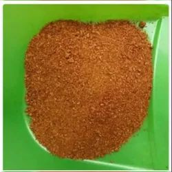 Crushed Red Chilli, Packaging Size: 1kg