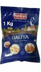 1 Kg Jai Hanuman Bhog Daliya