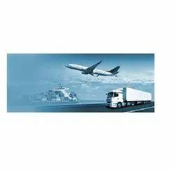 Pan India Logistics Service