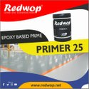Redwop Primer 25