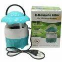 E Mosquito Killer Lamps