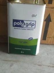 Polygrip Sr 609