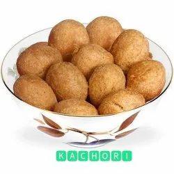 Spicy Khasta Kachori, Packaging Size: 1 Kg