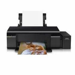 Epson L130 Sublimation Printers