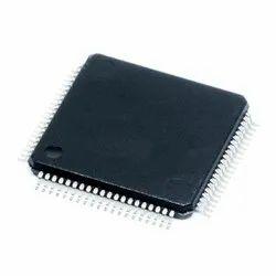 MSP430FR6879 Texas Instruments Full Range