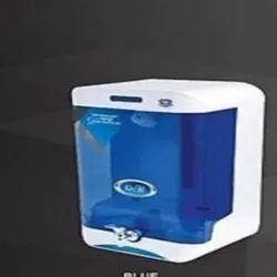 Blue Aqua Glory Water Purifier