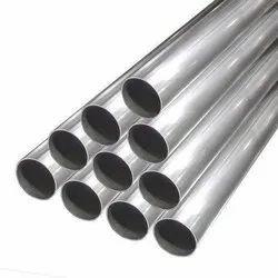 Nickel 200/201 Tubes