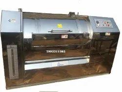 Garmax Horizontal Washing Machine - 30 Kg, For Commercial, 1 kW
