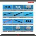 Kyocera 180/220 Spare Parts