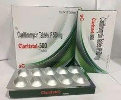 CLARISTEL-500