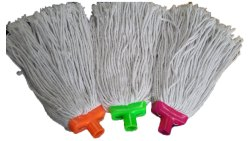 Cotton I Mop
