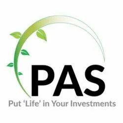 Portfolio Advisory Services
