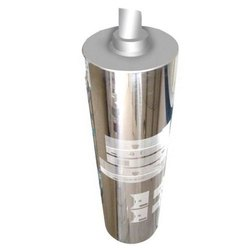 Label Cylinder Printing Service