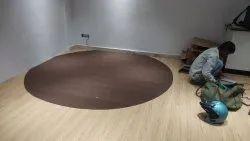 For Residential & Commercial Floor Carpet Service