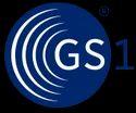 GS1 barcode registration