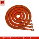 SLC Cast Iron 3 Ring Burner