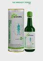 The Immunity Power Juice