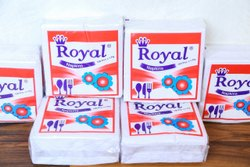 Royal Napkins Tissue Paper
