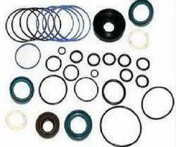 Hydraulic Cylinder Seals