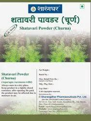 Sharangdhar Shatavari Churna 50gms