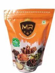 Solid Jaifal Nutmeg, Packaging Type: Plastic Packet, Packaging Size: 250 Gram
