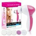 5 In 1 Beauty Care Massager